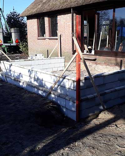 Aanbouw-Bouwbedrijf-Jongsma-Frieschepalen