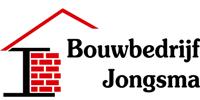 Bouwbedrijf Jongsma Logo