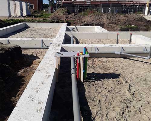 Nieuwbouw-Bouwbedrijf-Jongsma